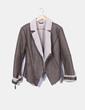 Manteau 1060 Clothes