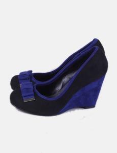 e816d1bd Zapatos HOYVOY Mujer   Compra Online en Micolet.com