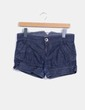 Short vaquero Miss Sixty