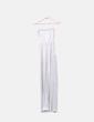 Miss Selfridge maxi dress