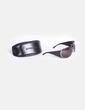 Gafas de sol 509 montura de metal Givenchy