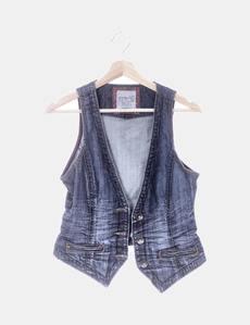 0e32953d796e Abbigliamento ESPRIT donna