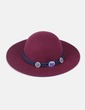 Chapeau/casquette Zara