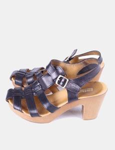 Zapatos Misu para mujer MPCfRQW