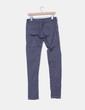 Pantalón gris Springfield