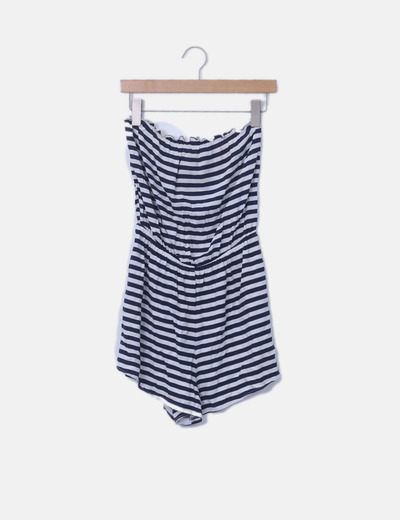 H&M jumpsuit/dungarees