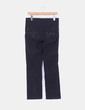 Pantalón negro C&A