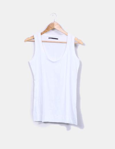 T-shirt EKYOG