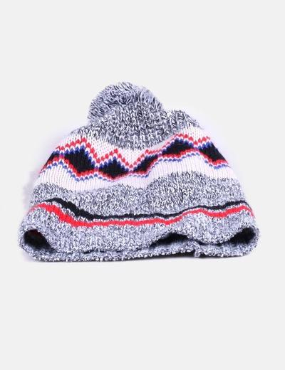 Chapeau/casquette Isabel Marant