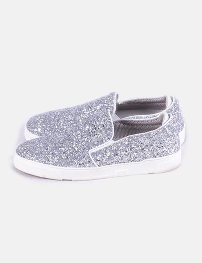 Sapatos rasos ROYAUMS