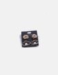Pack pendientes Forever 21