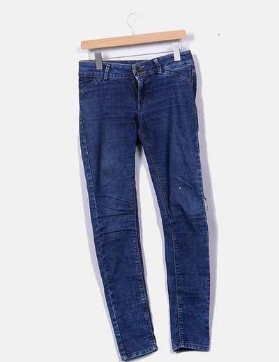 Jeans Clockhouse