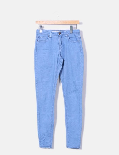 Jeans skinny Denim Co.