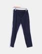 Pantalón azul chino NoName