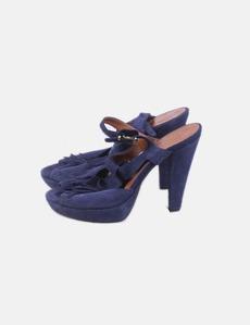 5c6bb202dc9 Shoes BP ZONE Women