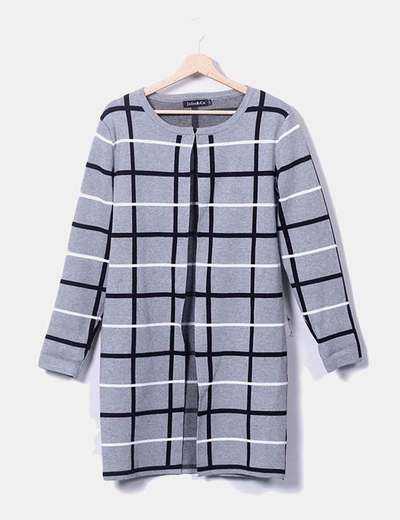 Malha/casaco Jolio&Co