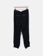 Pantalón baggy negro Vero Moda