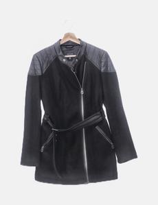 ca13cd1796 Jaquetas e Casacos GUESS Mulher | Compre Online em Micolet.pt