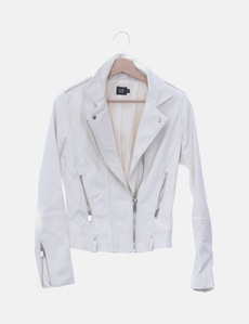 cheap for discount e124b d3b40 Buy Online ZUIKI clothes for the best price| Micolet.co.uk