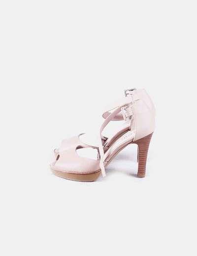Sapatos de tacão Lodi