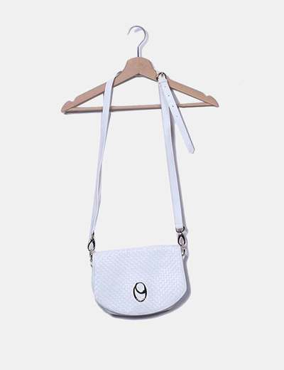 Origine shoulder bag