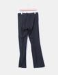 Pantalón de pinzas Zara