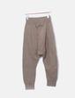Pantalon baggy Kaotiko