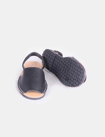 Menorquina Menorquina Menorquina Color Negro Sandalia Menorquina Sandalia Color Sandalia Negro Sandalia Color Color Negro jLpqzMGSVU