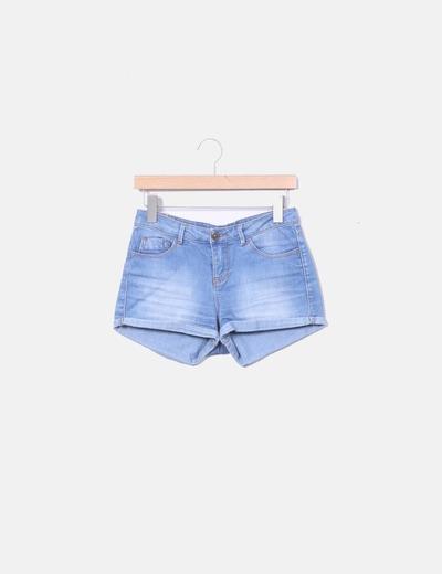 Pull&Bear shorts