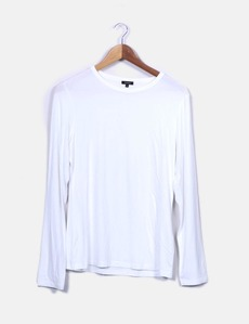 Vêtements Minimil   Achetez en ligne sur Micolet.fr 1201cec1281f