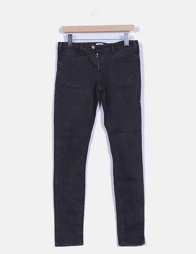 Pantalon noir Vero Moda