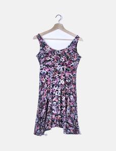 f3cab9104 La mejor colección de ropa VILA para mujer