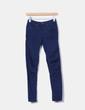 Jeans slim foncé Topshop
