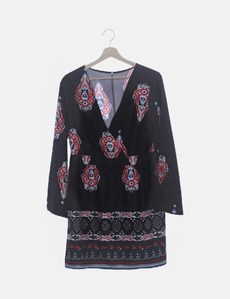 a394e1f6ee2d Compra VESTIDOS baratos Online | DTO. del 80% en Micolet.com