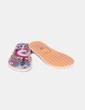 Sandales imprimé Desigual