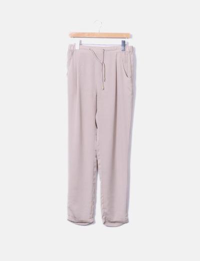 Pantaloni Pantaloni Pantaloni Baggy Sfera Sfera Donna Da Da Donna Baggy Baggy tBCdhQrxs