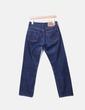 Jeans denim azul oscuro Levi's