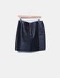 Mini jupe H&M