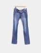 Jeans vaquero Inside