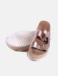 Sapatos com plataforma Jeffrey Campbell