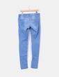 Jeans skinny Primark