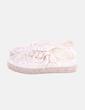Sapatos com plataforma Asos