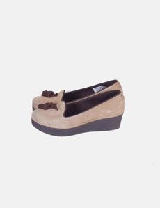 Scrappy Mujer laurel Online Saxo Zapatos Compra En Wswgaxq1pp In H9W2IDYEe