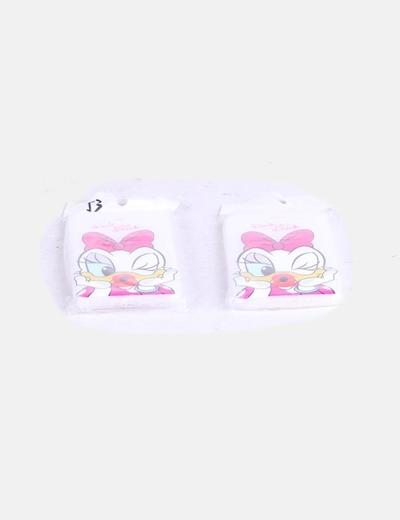 Pack fundas Samsung J3 NoName