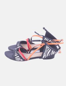 Micolet Zara De El 80En Compra Online Hasta MujerDescuentos W29EHYID