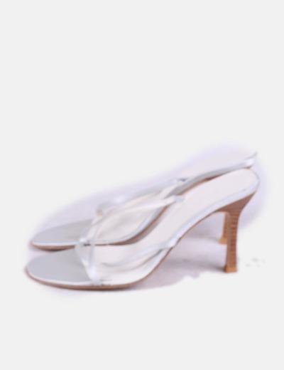 Sandales à talons CeDosCE