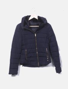 Compra ropa de mujer de segunda mano online en Micolet.com d03a333fab1f2