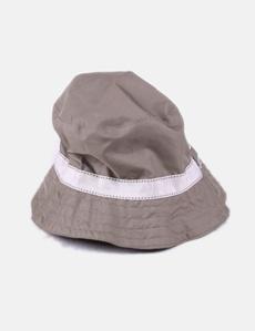 Sombreros y gorros PARFOIS Mujer  6a6644945e1