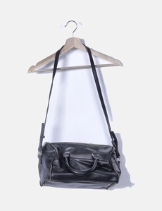 3590766be Compra bolsos de MANGO con rebajas | En el outlet online de Micolet
