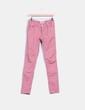Pantalón rosa Green Coast